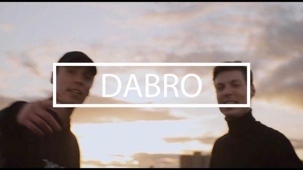 5.12.2020 DABRO (RUS)