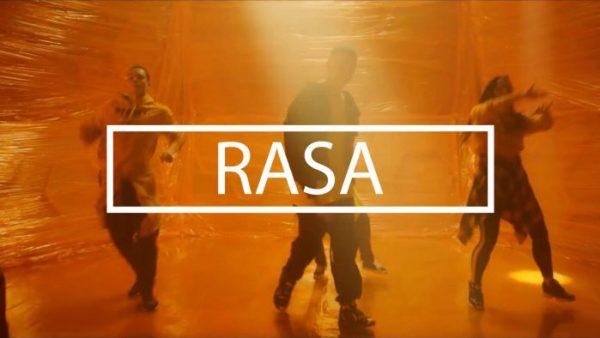12.02.2021 RASA (RUS)